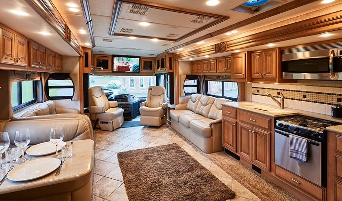 Winnebago Interior.jpg